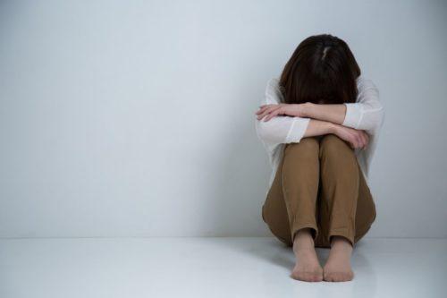 男の子、二歳差育児が辛すぎる。産後1年に育児ノイローゼ状態で書いた記事